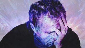 Headache ann arbor
