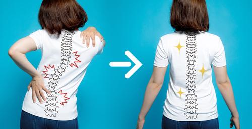 chiropractor ann arbor, chiropractors ann arbor, chiropractic ann arbor, back pain, neck pain