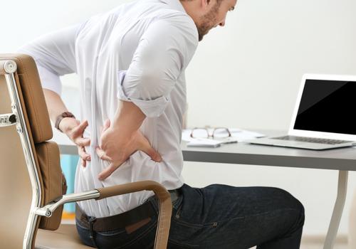 chiropractic ann arbor, chiropractor ann arbor, back pain ann arbor, neck pain ann arbor